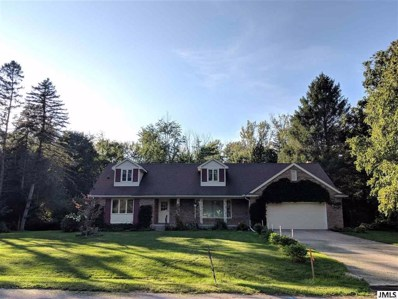 3100 Happy Valley Rd, Summit, MI 49203 - MLS#: 55201802785