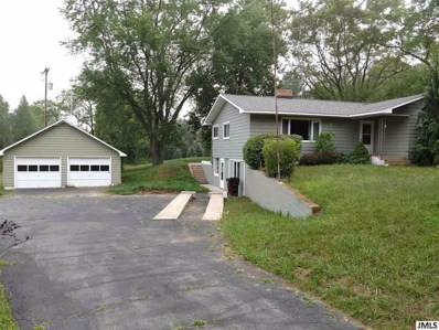 1610 Wetherby Rd, Liberty, MI 49234 - MLS#: 55201802978