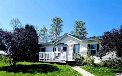 11098 Stephenson Rd, Cambridge, MI 49265 - MLS#: 55201802980