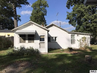 1697 Indian Tr, Henrietta, MI 49272 - MLS#: 55201803032