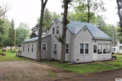 2223 Collingwood, Norvell, MI 49230 - MLS#: 55201803064