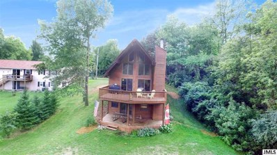 12176 Grand View, Somerset, MI 49249 - MLS#: 55201803076