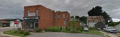 10250 N Somerset Rd, Somerset, MI 49233 - MLS#: 55201803431