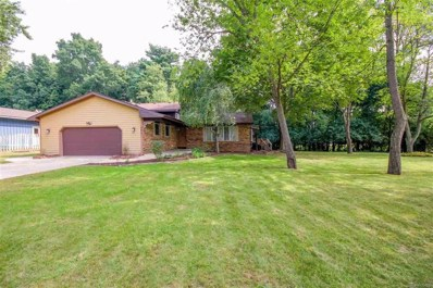 5017 Brookside, Summit, MI 49203 - MLS#: 55201803573