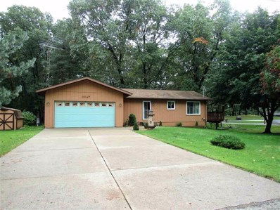 11247 Weatherwax, Somerset, MI 49249 - MLS#: 55201803786
