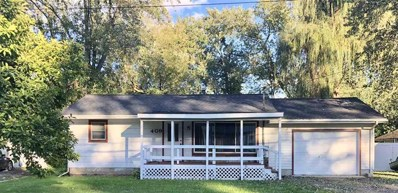 409 Eighteenth St, Summit, MI 49203 - MLS#: 55201803884