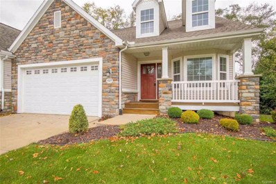 4623 Devon, Summit, MI 49201 - MLS#: 55201803895