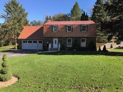 5235 Timbercrest, Summit, MI 49201 - MLS#: 55201803976