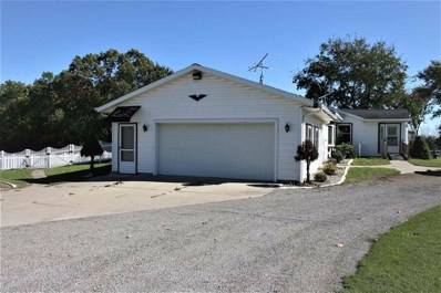 4940 E Michigan Ave, Leoni, MI 49201 - MLS#: 55201804104