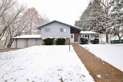 315 Teft Rd, Spring Arbor, MI 49283 - MLS#: 55201804237
