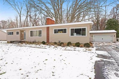 2710 Leland, Summit, MI 49203 - MLS#: 55201804290