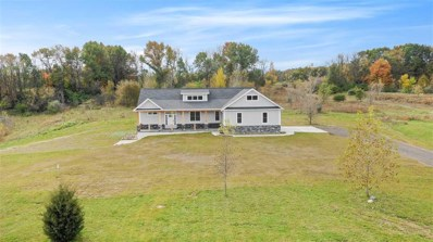2627 Lindsey, Liberty, MI 49201 - MLS#: 55201804358