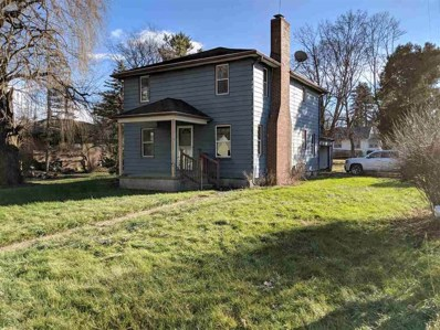 1715 W Franklin St, Summit, MI 49203 - MLS#: 55201804601