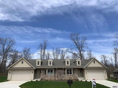 3407 Belgian Circle, Summit, MI 49203 - MLS#: 55201900425