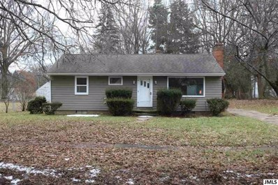 613 Orchard Dr, City Of Albion, MI 49224 - MLS#: 55201900531