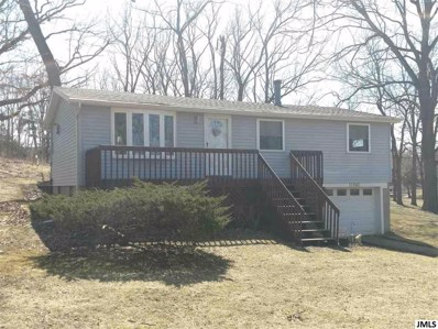 11363 Vicary Rd, Somerset, MI 49249 - MLS#: 55201901073