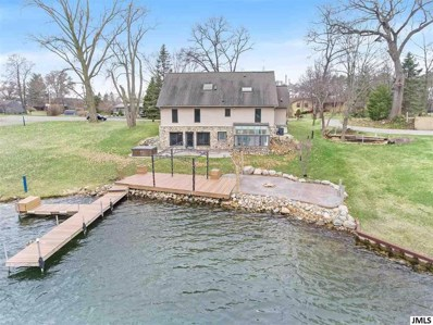 11253 Almon Pt, Somerset, MI 49249 - MLS#: 55201901187