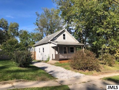 434 Dewey, City Of Jackson, MI 49202 - MLS#: 55201903795