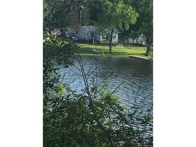 2 Prospect Hill Hwy, Woodstock Twp, MI 49230 - MLS#: 56031328332