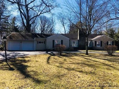 1331 E Oregon, Adrian, MI 49221 - MLS#: 56031340430