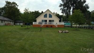 42 Winchester, Woodstock Twp, MI 49220 - MLS#: 56031341267