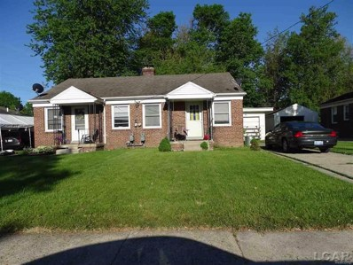 411 Northwestern, Adrian, MI 49221 - MLS#: 56031348423