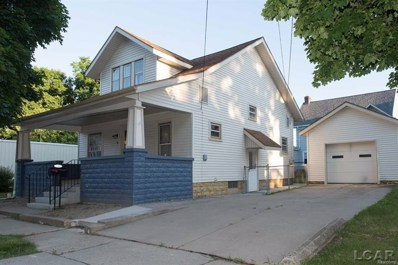 148 E Maple Ave., Adrian, MI 49221 - MLS#: 56031349718