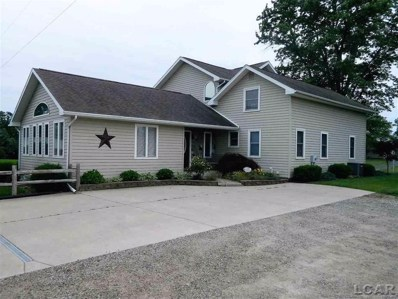 7755 N Us 127 Highway, Woodstock Twp, MI 49220 - MLS#: 56031351519