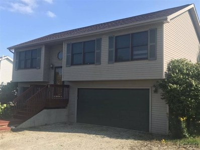 7589 Sherlock Dr, Cambridge Twp, MI 49265 - MLS#: 56031358661