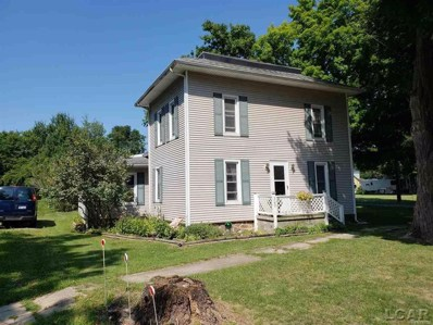 302 W Main, Addison, MI 49220 - MLS#: 56031358822