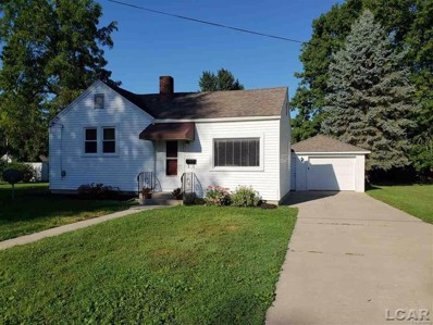 111 N Quick, Blissfield, MI 49228 - MLS#: 56031359583