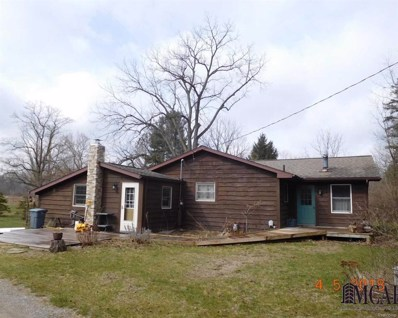 14359 W Albain, Petersburg, MI 49270 - MLS#: 57003452076