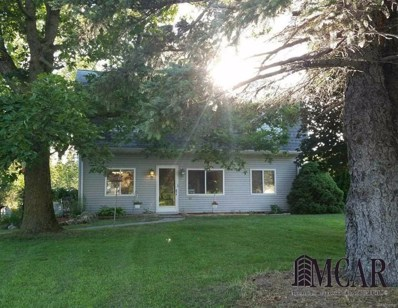 11585 Grafton, Carleton, MI 48117 - MLS#: 57021466999