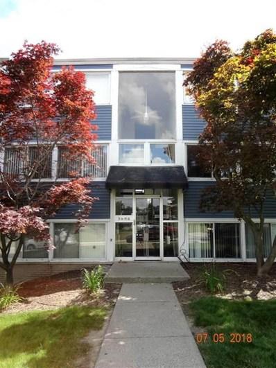 2419 Riverside UNIT #301  B>, Trenton, MI 48183 - MLS#: 57031359975