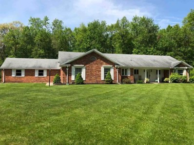 4700 W Temperance Rd., Whiteford Twp, MI 49267 - MLS#: 57031361018