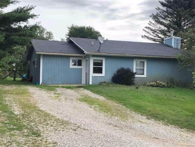 310 Nottingham, Columbia Twp, MI 49230 - MLS#: 57031361443