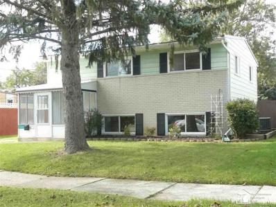 31686 Olmstead, Rockwood, MI 48173 - MLS#: 57031362949