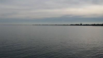 4607 Allen Cove, Luna Pier, MI 48157 - MLS#: 57031364052