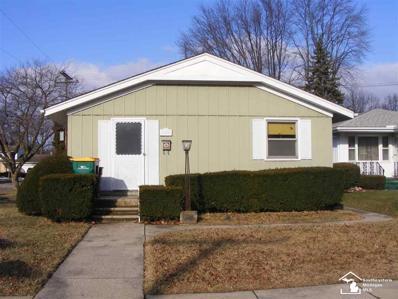 1401 Arbor, Monroe, MI 48162 - MLS#: 57031370871