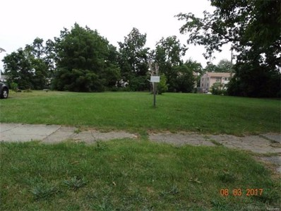 Euclid Ave., Mount Clemens, MI 48043 - MLS#: 58031329405