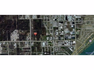 Dove Road, Port Huron, MI 48060 - MLS#: 58031332655