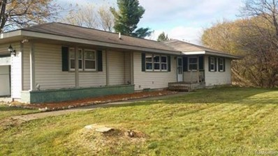 8050 Wildcat, Worth Twp, MI 48422 - MLS#: 58031335046