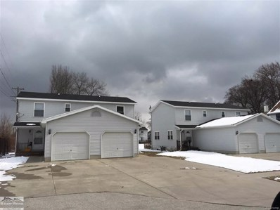 2315 11TH St, Port Huron, MI 48060 - MLS#: 58031343118