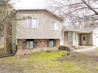 2192 Landmark Dr, Oregon Twp, MI 48446 - MLS#: 58031345884