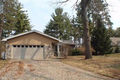 11394 Oakwood, Somerset Twp, MI 49249 - MLS#: 58031345966