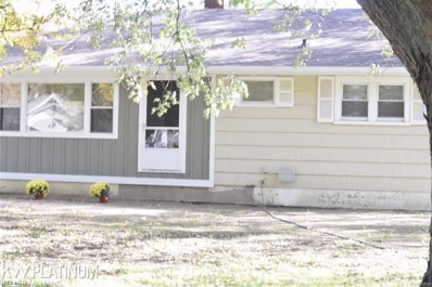 3146 Beach Road, Port Huron Twp, MI 48060 - MLS#: 58031350550