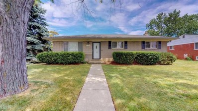 13901 E 14 Mile, Sterling Heights, MI 48312 - MLS#: 58031351610