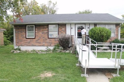 256 N Walnut, Mount Clemens, MI 48043 - MLS#: 58031353461