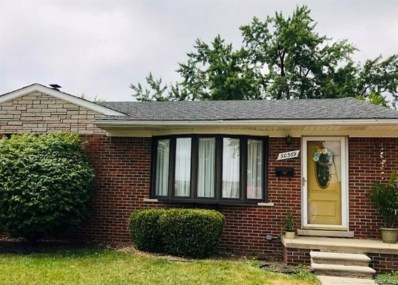 30369 Garry, Madison Heights, MI 48071 - MLS#: 58031354658