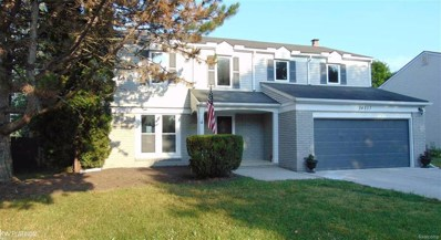 54511 Bradshaw, New Baltimore, MI 48047 - MLS#: 58031354665